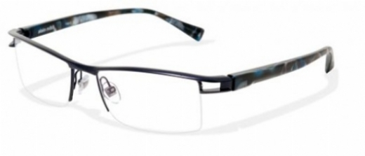 EYEGLASS FRAME REPAIR AND ALABAMA - Eyeglasses Online