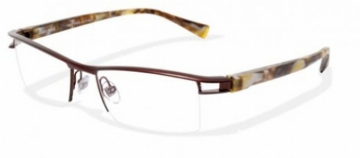 Glasses Repair Houston Texas : ALABAMA EYEGLASS FRAME REPAIR - Eyeglasses Online