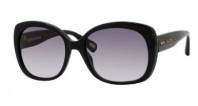 MARC JACOBS 303 807JJ