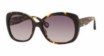 MARC JACOBS 303 TVZED