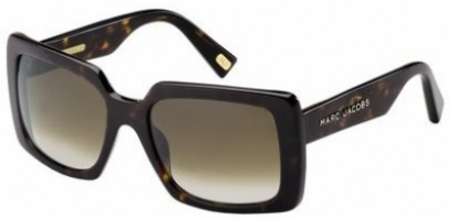 MARC JACOBS 299 086CC