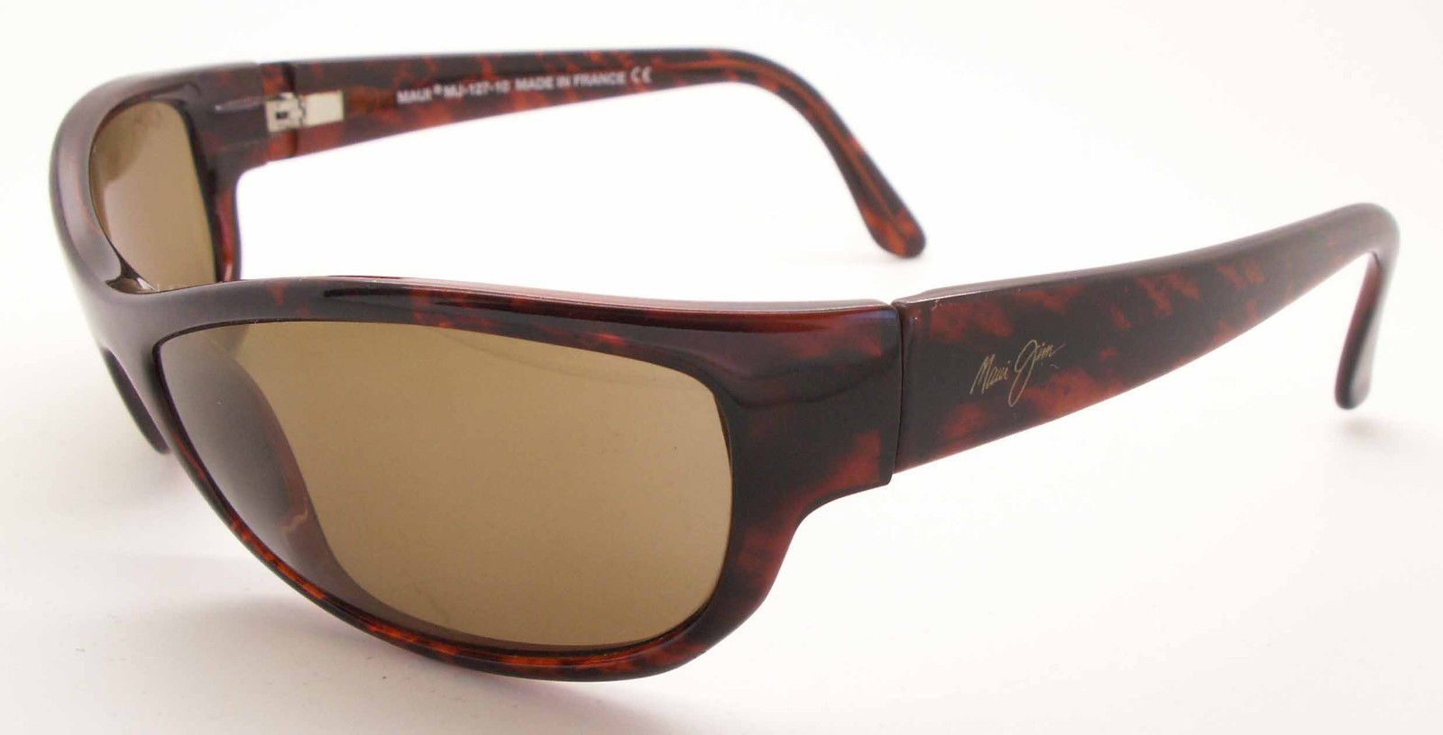 PolarizedPlus2 Sunglasses  Maui Jim