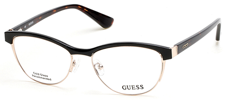 GUESS 2523 001