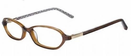 Coach Eyeglasses - Affordable Designer Eyeglasses