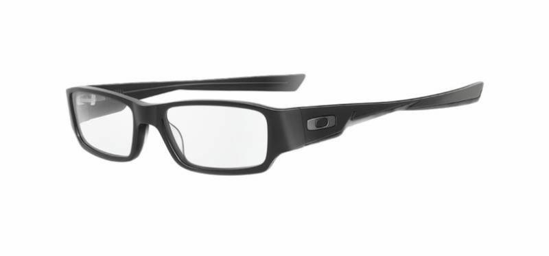 5b793f6a82 Oakley Bucket Glasses « One More Soul