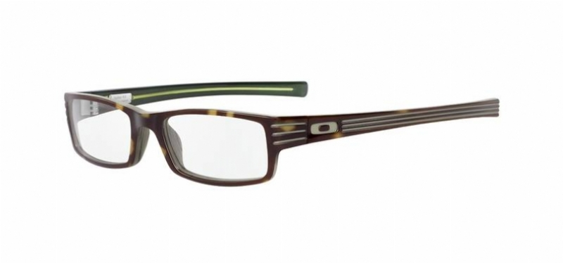 Shop Glasses Online Iy3i