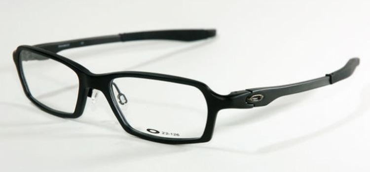 oakley rotor small eyeglasses