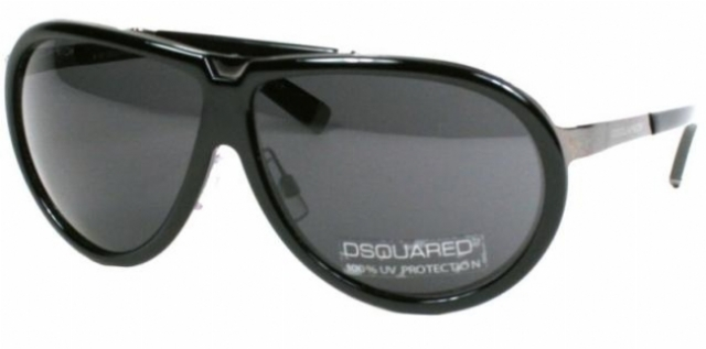 DSQUARED 0003 01A