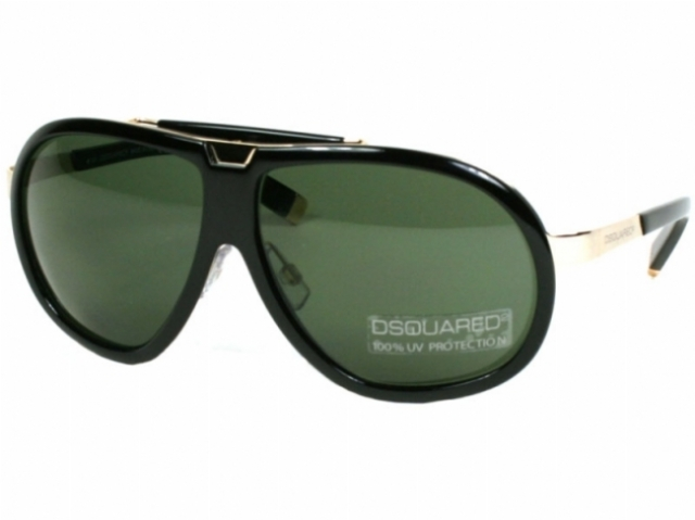 DSQUARED 0004 01N