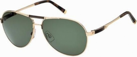 DSQUARED 0024 28N