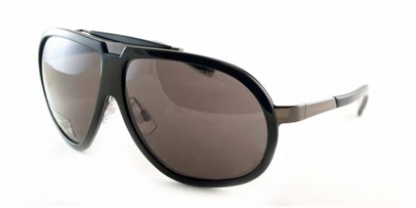 DSQUARED 0004 01A