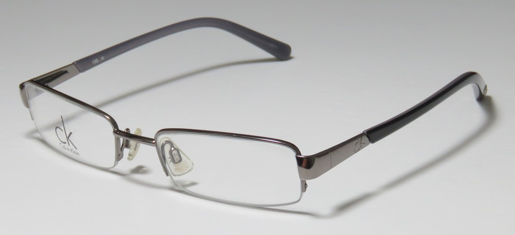 Calvin Klein 5150 Eyeglasses