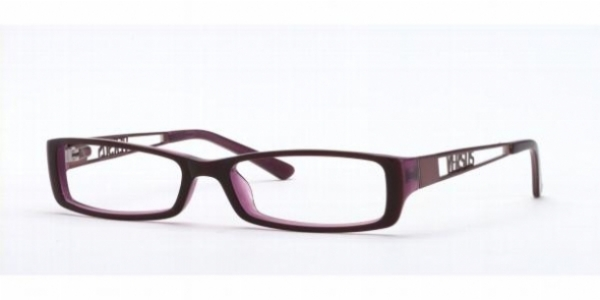 Glasses Frame Repair Coventry : EYEGLASSES VERSUS 8023 - EYEGLASSES