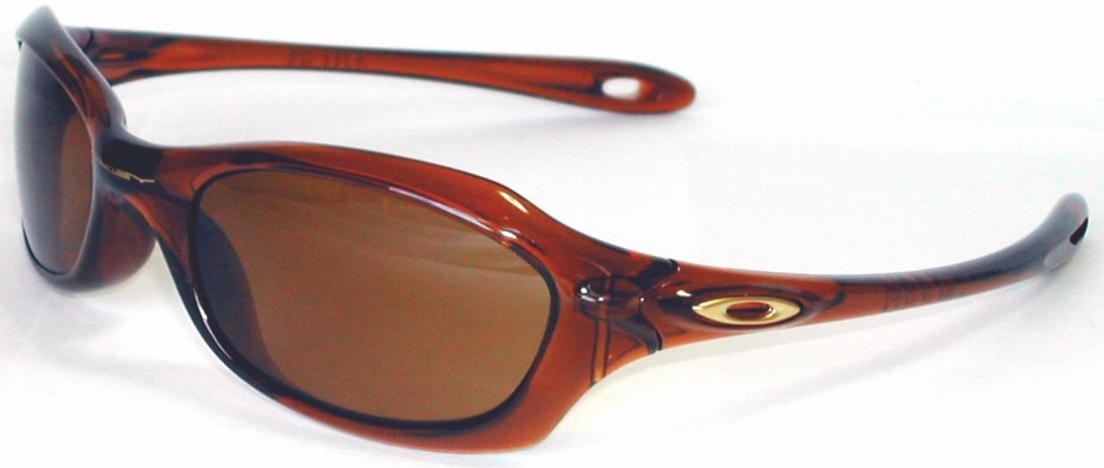 ac781276ee low price oakley mens xs fives iridium sunglasses 5f544 713cc