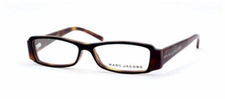 CLEARANCE MARC JACOBS 138 JN100