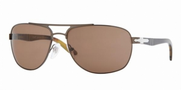 CLEARANCE PERSOL 2340 (DISPLAY MODEL) 61857