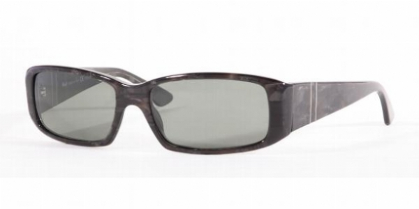 CLEARANCE PERSOL 2842 76431