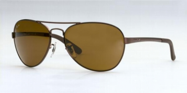 CLEARANCE RAY BAN 3213 (DISPLAY MODEL) 014