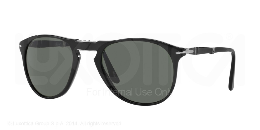 CLEARANCE PERSOL 0714 9558