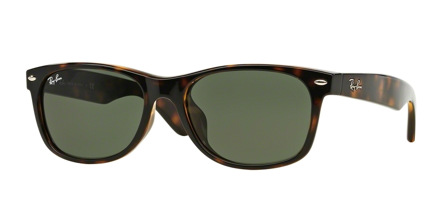 CLEARANCE RAY BAN 2132F 902