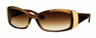 CLEARANCE OLIVER PEOPLES ARABELLE SYCAMORE