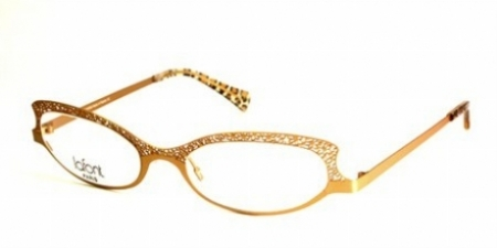 CLEARANCE LAFONT PAULETTE (DISPLAY MODEL) 030