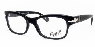CLEARANCE PERSOL 2907 95
