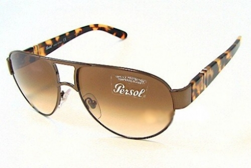 CLEARANCE PERSOL 2328 79533