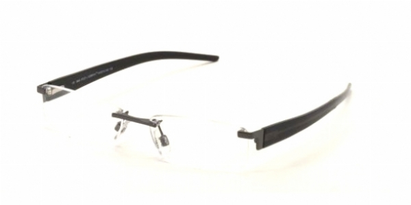How to Repair Walmart Rimless Glasses - Yahoo! Voices - voices
