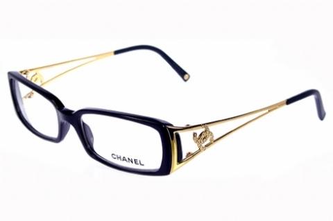 Chanel 3073B Eyeglasses