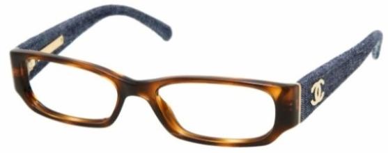 Eyeglass Frame Repair Connecticut : DENIM EYEGLASSES Glass Eyes Online