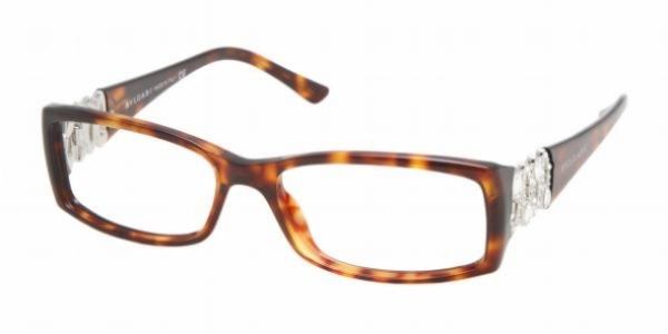 Bvlgari optical frames - TheFind