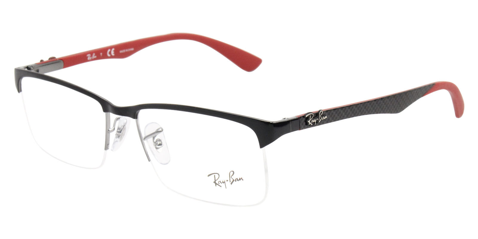 4 Things You Need to Know About Buying Eyewear  VSP Blog