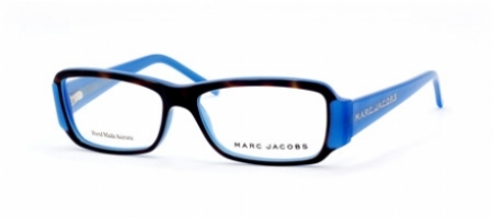 MARC JACOBS 139 LIE00