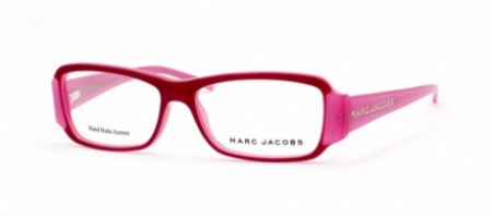 MARC JACOBS 139 RS100