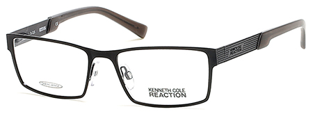 KENNETH COLE REACTION 0782 002