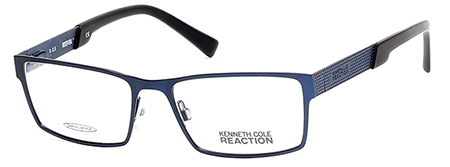 KENNETH COLE REACTION 0782 091