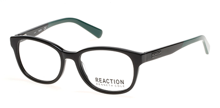 KENNETH COLE REACTION 0792 002