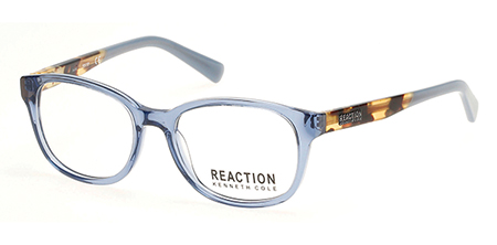 KENNETH COLE REACTION 0792 090