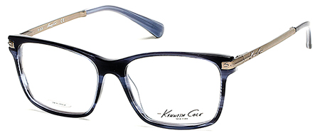 KENNETH COLE NY 0243 092
