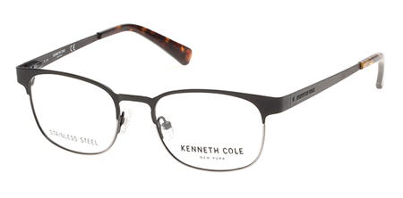 KENNETH COLE NY 0261 002