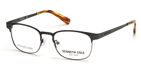 KENNETH COLE NY 0261 098