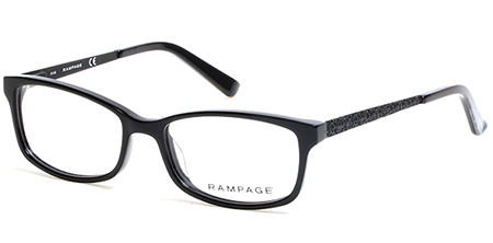 KENNETH COLE NY RA0207 001
