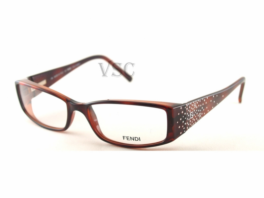Guess Glasses Frame Replacement Parts : RAYBAN PARTS EYEGLASS FRAMES - Eyeglasses Online