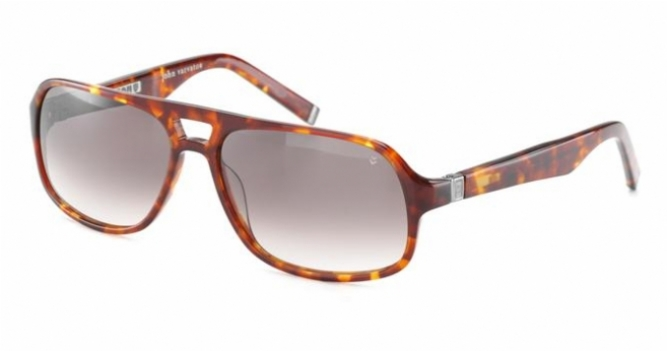 807482b6a2 John Varvatos Sunglasses - Affordable Designer Sunglasses