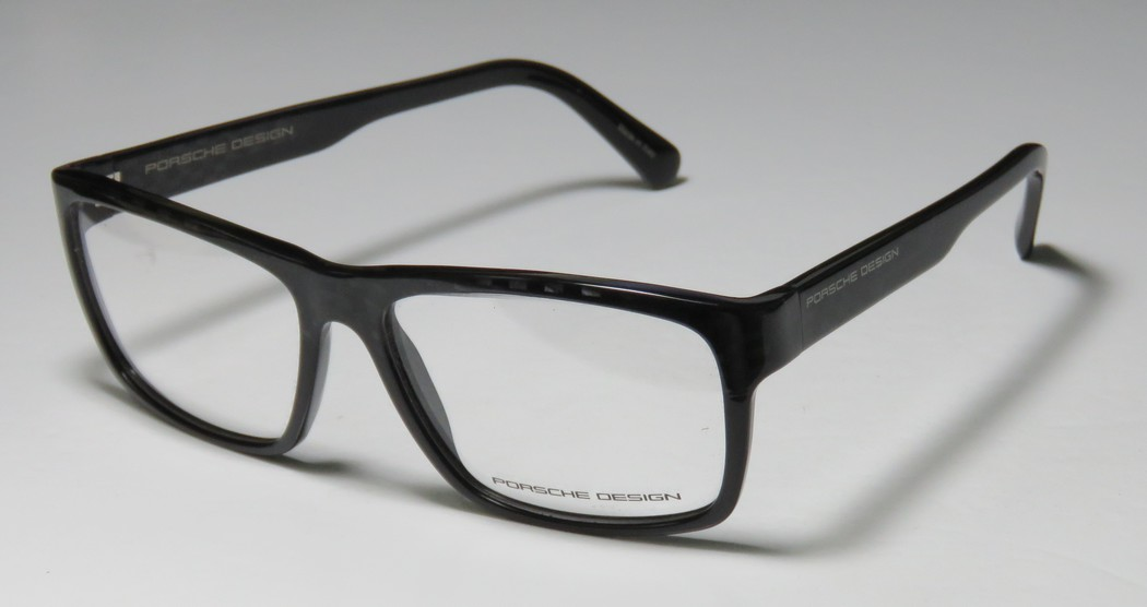 fb815e16f0 Porsche Eyeglasses - Affordable Designer Eyeglasses
