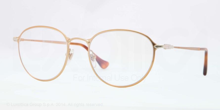 754d884db5 Persol Eyeglasses - Affordable Designer Eyeglasses